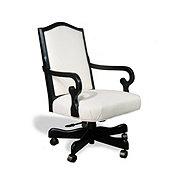 office furniture desk chairs ballard designs