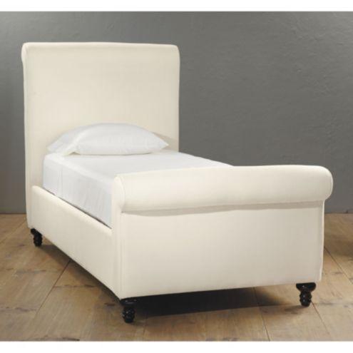 Aveline Bed