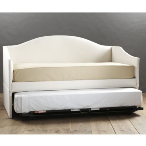 headboards beds daybeds ballard designs cane daybeds ballard design 649 for the home pinterest