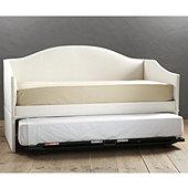 Trundle Sofa Beds Ballard Designs