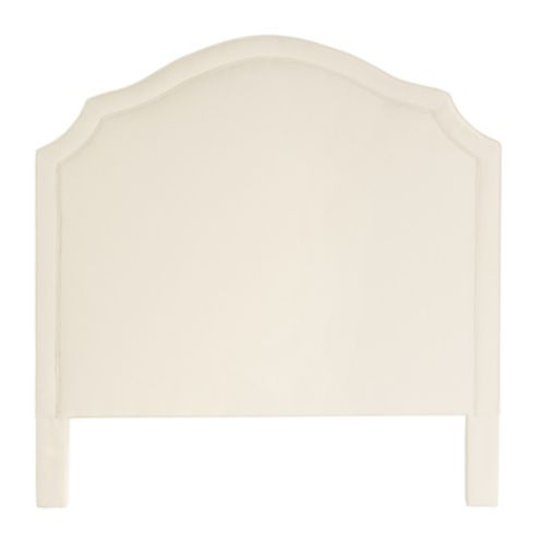 Suzanne Kasler Sophie Headboard without Nailheads