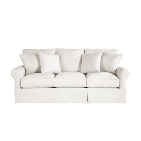 Baldwin Upholstered Queen Sleeper