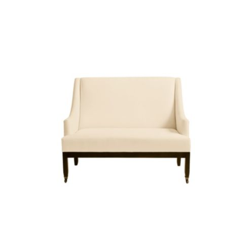 Campbell Settee