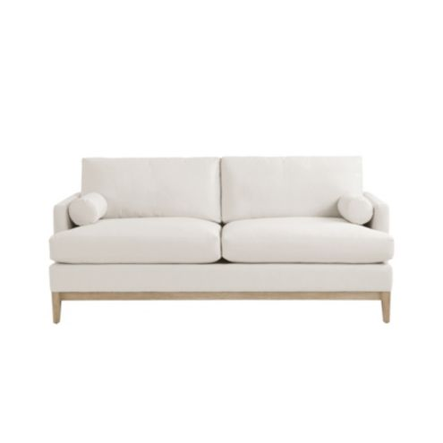 Hartwell Apartment Sofa