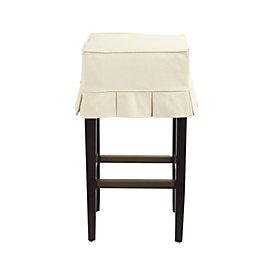 dorchester barstool ballard designs constance bar stools ballard designs for the home