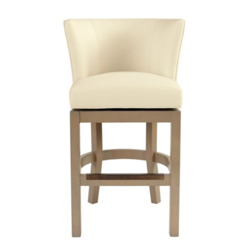 Shelton Barstool with Welt