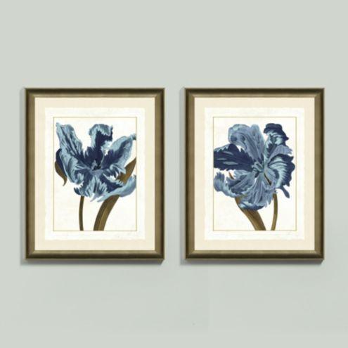 Helenas Tulip Art