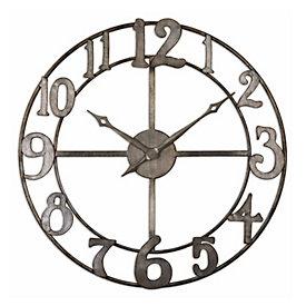 destin clock