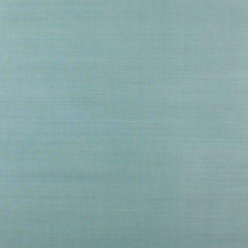 Sisal Twill Wallpaper Double Roll