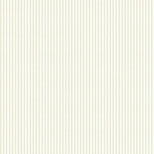 Taffeta Ticking Wallpaper Double Roll