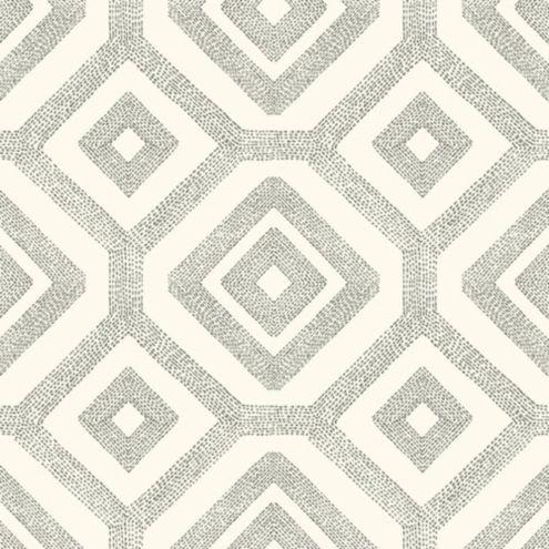 Navarre Wallpaper Double Roll