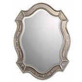 Oval Mirrors Ballard Designs