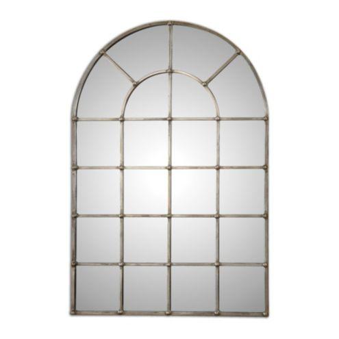 Stanley Arch Mirror