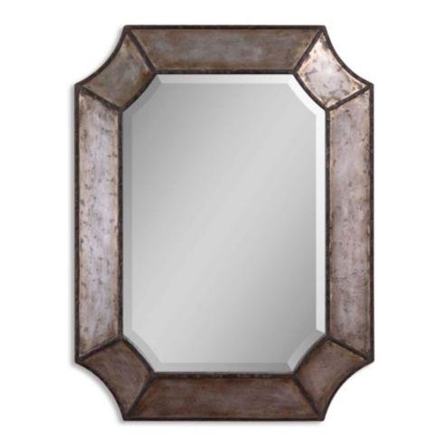 Bonham Mirror