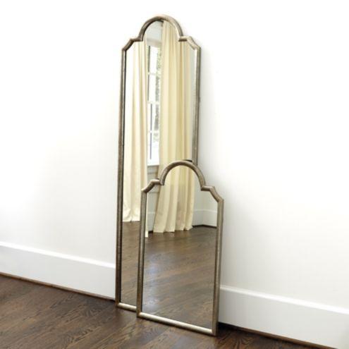 Elin Mirror