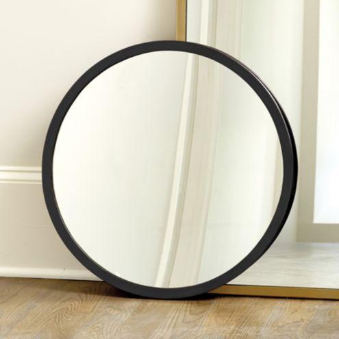 Bastille Mirror