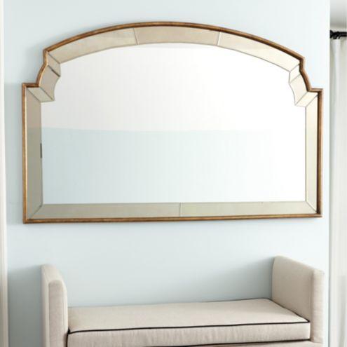 Marabelle Mirror