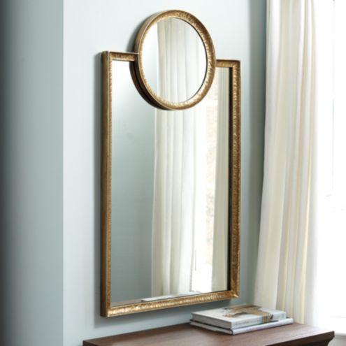 J'Adore Mirror