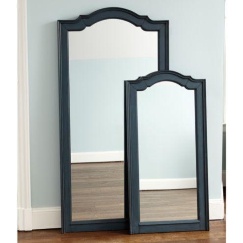 Delia Mirror