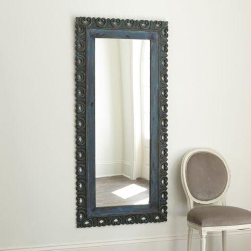 Amari Mirror