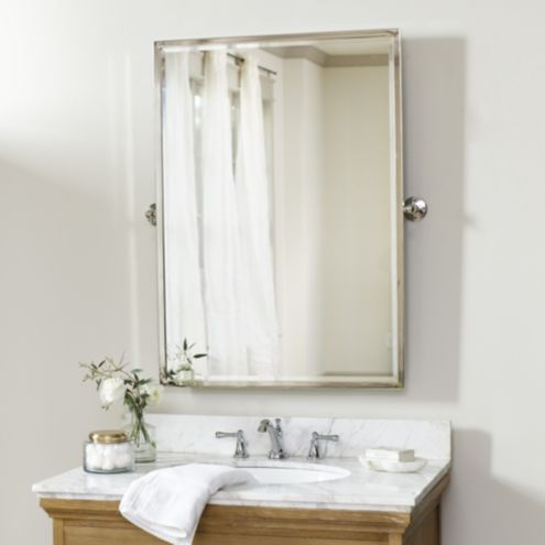 Mirrors Floor Wall Vanity Mirrors Ballard Designs