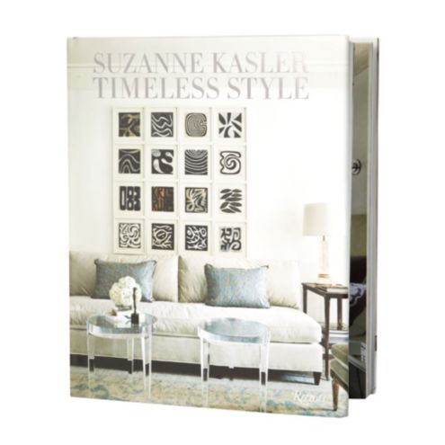 Suzanne Kasler Prepossessing Suzanne Kasler Timeless Style  Ballard Designs 2017