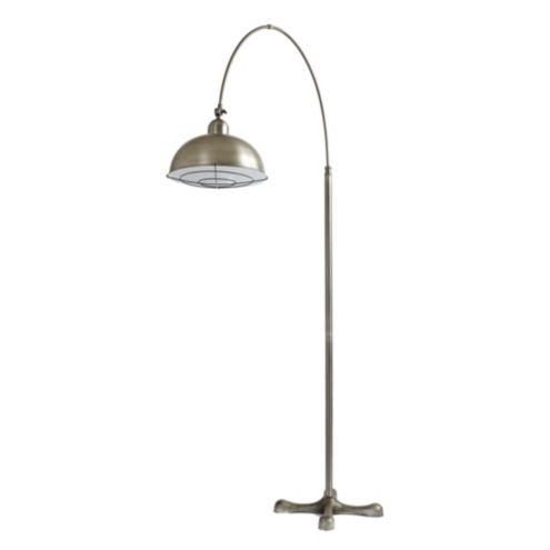 Brooklyn floor lamp ballard designs