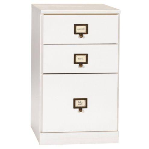 office designs file cabinet. Office Designs File Cabinet T