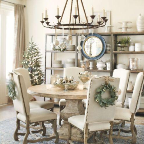 Ballard Designs Living Room Cassidy dining room furniture collection ballard designs sisterspd