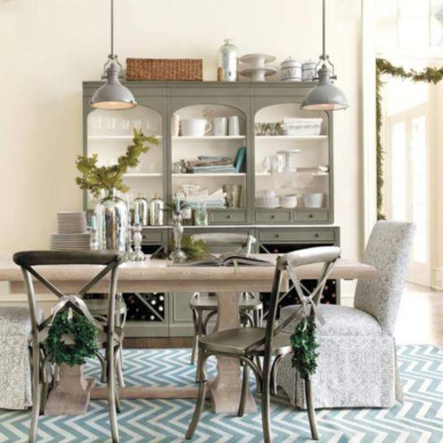 Harriet Dining Room Furniture Ballard Designs
