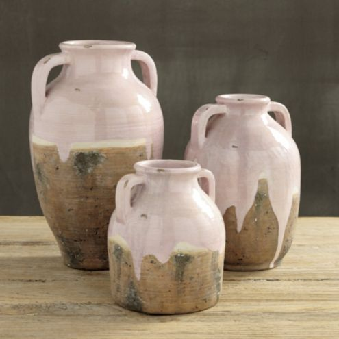 Mayme Vase Collection