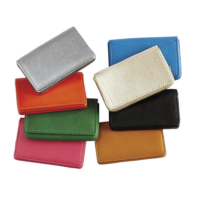 Jetsetter hard business card case ballard designs jetsetter hard business card case non monogrammed colourmoves