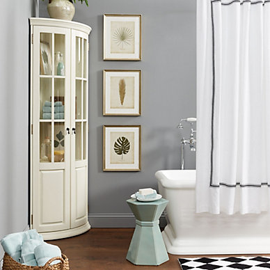 Exceptionnel Bathroom