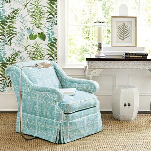 Chairs   Ballard Designs