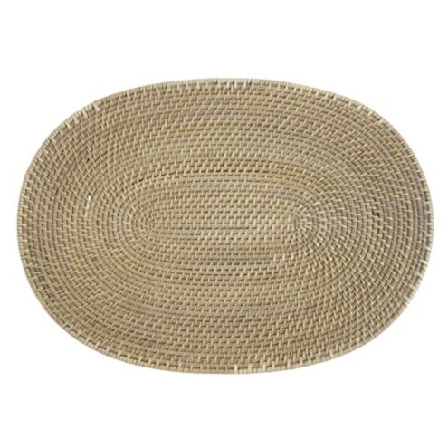 Piper Woven Placemats - Set of 4