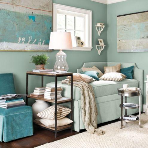 Isabella Bedroom Furniture Collection | Ballard Designs