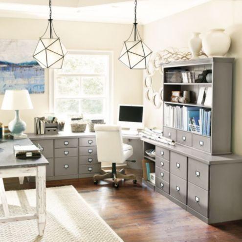 ballard designs office furniture furniture designs. Black Bedroom Furniture Sets. Home Design Ideas