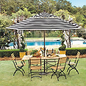 Outdoor Furniture Collections