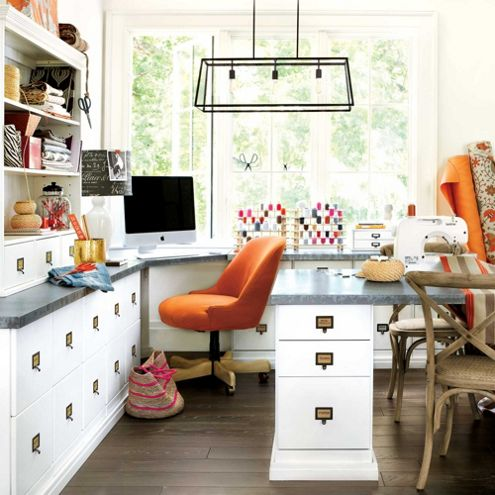 Original Home Office Furniture Collection