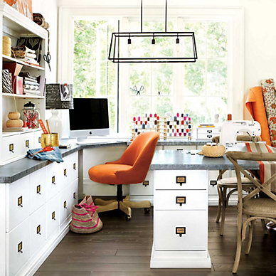 View Entire Original Home Office™
