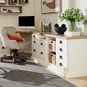 Original Home Office TM | Ballard Designs