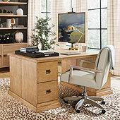 Original Home Office Desks