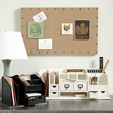 original home office customizable work furniture ballard designs