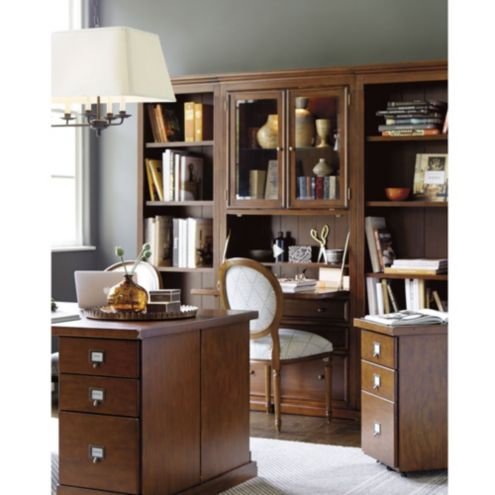 Tuscan Collection Ballard Designs