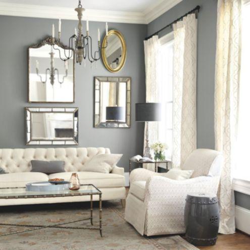 Living Room Furniture Living Room Decor Ballard Designs