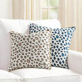 Zebra Needlepoint Pillow Zebra Pillow Zebra Pattern