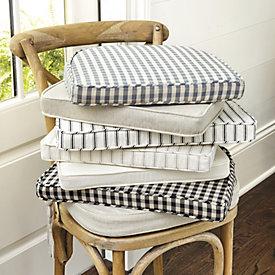 High Quality Ballard Essential Cushion Inserts