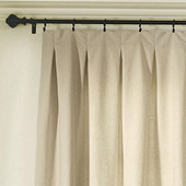 long inches curtain for grommet garden piece blackout overstock top drapes sheer subcat curtains home panels pinch less pleat length