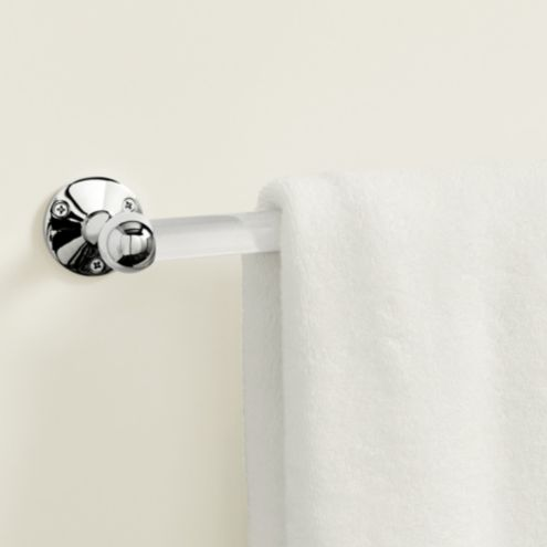 Emmie Towel Bar
