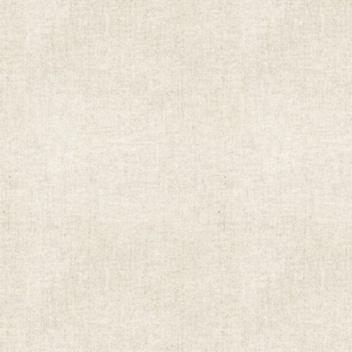 Danish Linen Natural Fabric by the Yard